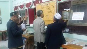 Lawatan-ke-Muzium-Manuskrip-Al-Quran-dan-Kesan-Lama-Narathiwat-2